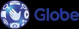 globe60px