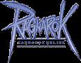 ragnarok_90px