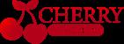 cherry-credits_50px