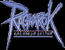 ragnarok-online_100px