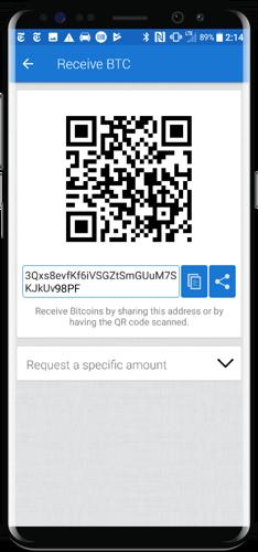 receive_500px