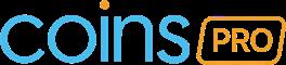 coins-pro-logo3x