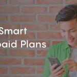 smart-postpaid-plans