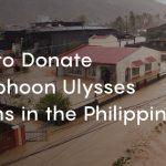 donate-to-philippines-typhoon-ulysses