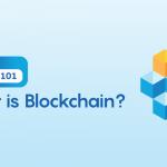 Crypto 101: What is Blockchain?